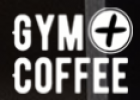Gym+Coffee Discount Codes