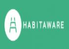 HabitAware Promo Code