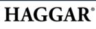 Haggar promo code