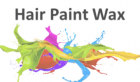 Hair Paint Wax promo code