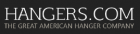 Hangers free shipping coupons