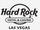 Hard Rock Hotel Las Vegas promo code