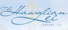 Hawaiian Lei Company Coupon