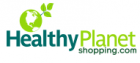 Healthy Planet Shopping Coupon