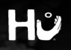 Hu Kitchen promo code