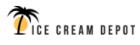 Ice Cream Depot Coupons