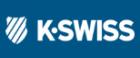 K-Swiss Coupon