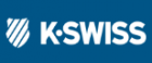 K-Swiss free shipping coupons