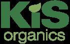 KIS Organics Discount Codes
