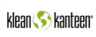 Klean Kanteen free shipping coupons
