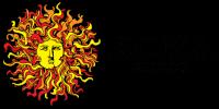 Kona promo code