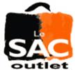 Le Sac Outlet promo code