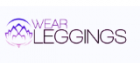 wear-leggings.com promo code