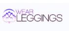 wear-leggings.com cyber monday deals