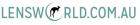 Lensworld Australia Coupon Code