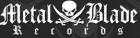 Metal Blade promo code
