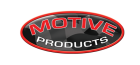 Motive Products promo code
