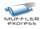 25 Off Muffler Express Military Discount Codes Black Friday Coupons 2020 Hotdeals Com