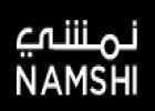 Namshi free shipping coupons