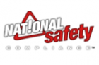 National Safety Compliance