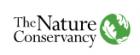 Nature promo code