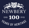 Newbery Cricket Discount Code