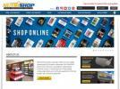 Nutrishop USA Promo Codes