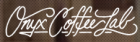 Onyx Coffee Lab free shipping coupons