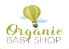 Organic Baby Shop Coupon Code