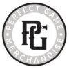 Perfect Game promo code