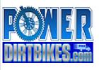 Power Dirt Bikes