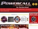 Powercall Sirens Coupon Code