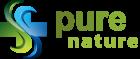 PureNature Coupon