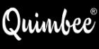 Quimbee promo code