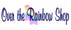 Rainbow Store