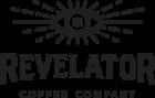 Revelator Coffee