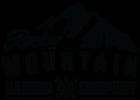 Rocky Mountain Barber