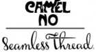 Seamless promo code