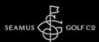 Seamus Golf promo code
