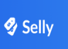 Selly Coupon