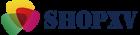ShopXV Coupon Code