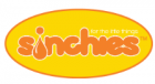 Sinchies free shipping coupons