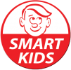 Smart Kids Coupon