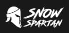 Snow Spartan