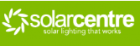 Solar Centre Nhs Discount