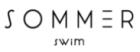Sommer Swim