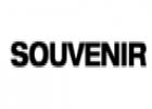 SOUVENIR promo code