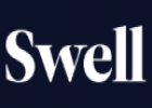 Swell Investing Promo Code