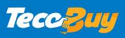 Tecobuy UK Discount Codes