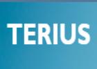 Terius